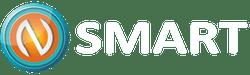 N-Smart-logo-white