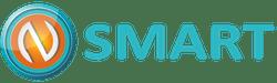 N-Smart-logo