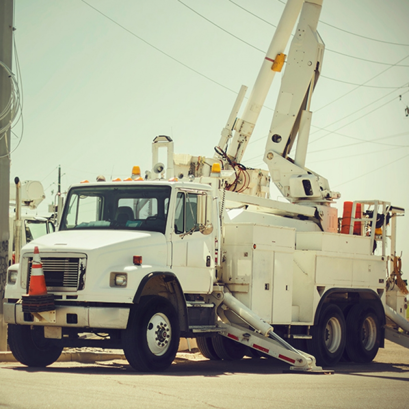 Utility-Truck600x600
