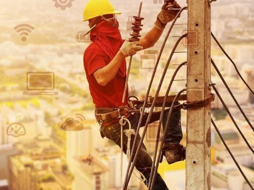 Workforce-Productivity-thumbnail-new